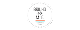 BRILHO DO MAR